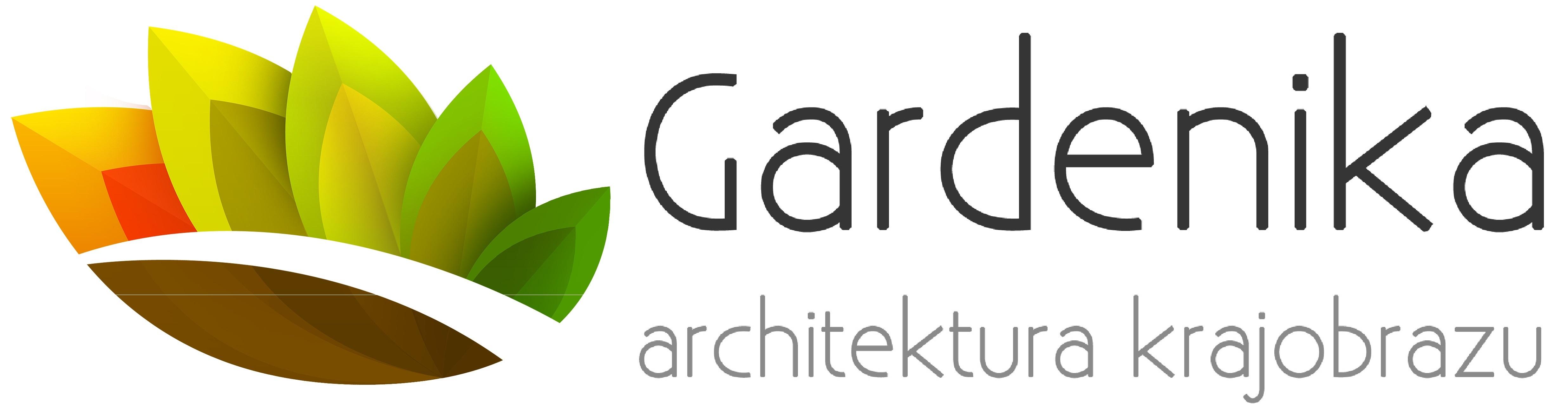 Gardenika projektowanie ogrodów ogrody automatyczne nawadnianie wykonawstwo